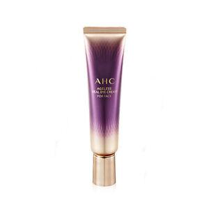 AHC-Ageless-Real-Eye-Cream-for-face-Season7-30ml-K-Beauty-Antiwrinkle-Care