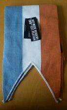 Anti-magic Academy: The 35th Test Platoon Scarf Loot Crate Anime Exclusive