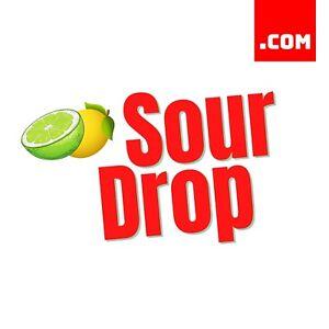 SourDrop-com-Brandable-High-Value-Domain-Name-Dynadot-COM-Premium-Domains