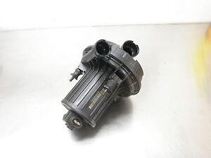 2000 2001 2002 2003 2004 2005 Volkswagen Beetle Air Pump Oem 0947801 Ebay