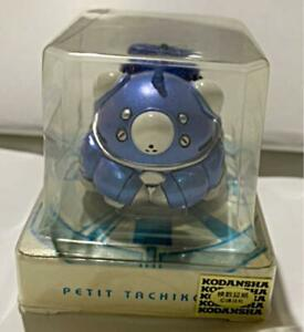 Wave-Corporation-Ghost-in-the-Shell-Puchi-Tachikoma-STAND-ALONE-COMPLEX-From-JP