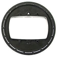 Lastolite Ezybox Hotshoe Plate Adapter for Strobo Light Modification System