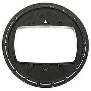 Lastolite-Ezybox-Hotshoe-Plate-Adapter-for-Strobo-Light-Modification-System