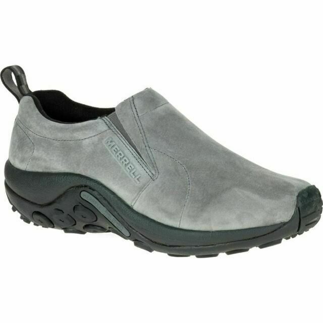 Merrell J60787 Jungle MOC Slip on Shoes