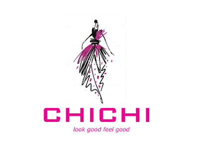 ChiChi Clothing Outlet
