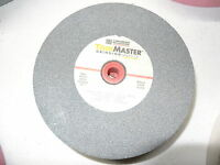 3 Cincinnati/milacron Toolmaster 7 X 3/4 X 1 Grinding Wheels 2a60-m6-vfm
