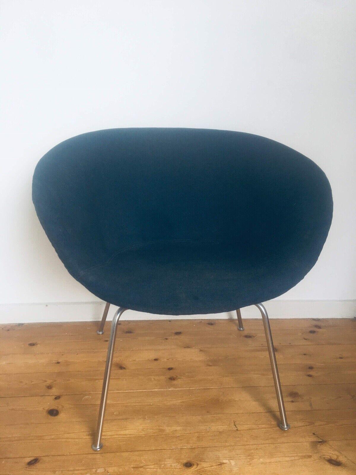 Arne Jacobsen, 3318, Gryde