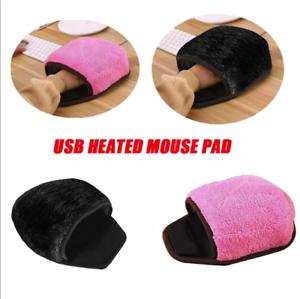 USB-Heated-Mouse-Pad-Mice-Pad-Mouse-Hand-Warmer-with-Wristguard-Warm-Winter