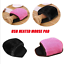 USB-Heated-Mouse-Pad-Mice-Pad-Mouse-Hand-Warmer-with-Wristguard-Warm-Winter thumbnail 1