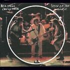 Year Of The Horse (Live) [Audio CD] Neil Young & Crazy Horse - SIGILLATO