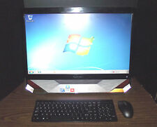 Lenovo IdeaCentre B500 Win. 7 (64-Bit, 1TB, Core2 Duo 2.93 GHz, 4GB) AIO