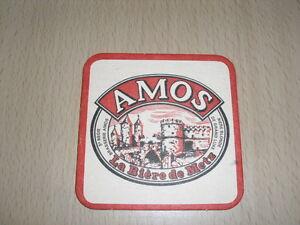 SOUS-BOCK-Amos-034-La-Biere-de-Metz-034