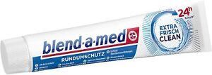 Blend-a-med-Rundumschutz-Extra-Frisch-Clean-Zahnpasta-1-x-75-ml-2-65-100ml