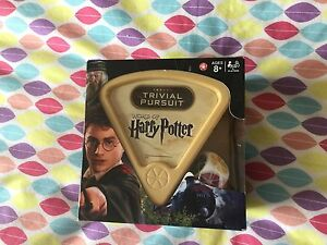harry-potter-trivial-pursuit