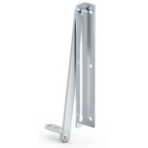 Image Is Loading Industrial Door Stop Holder For Enclosures Cabinets Desks