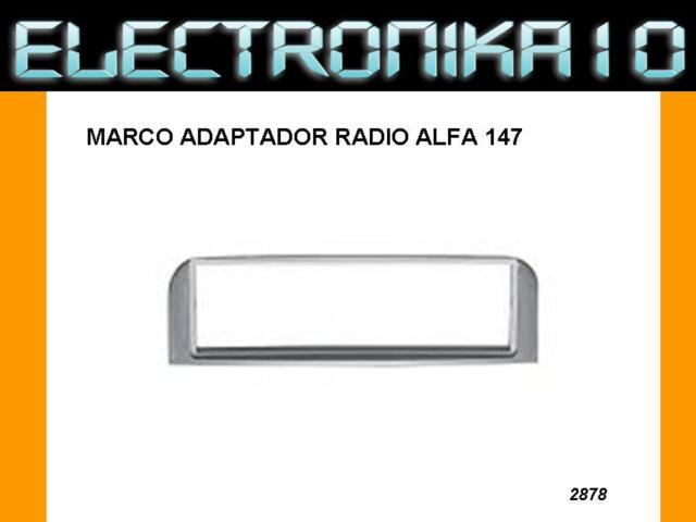 62x barras laterales paréntesis tules//tapones bloquearân clips mercedes w123