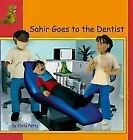 Sahir Goes to the Dentist in Portuguese and English by Mantra Lingua (Paperback, 2005)