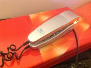 VoIP Voice Cyberphone K USB VOIP Phone Model V652skMLR