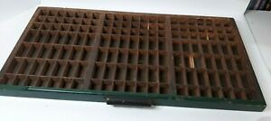 Antique-Divided-Printers-Typeset-Tray-Drawer