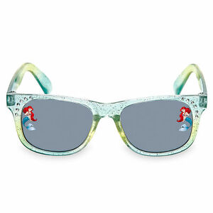 Disney The Little Mermaid Sunglasses by Disney M2JtPI5E4