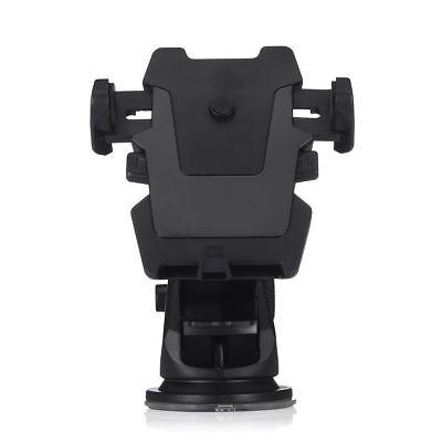 360° Universal Car Windscreen Dashboard Holder Mount For GPS PDA Mobile Phone UK