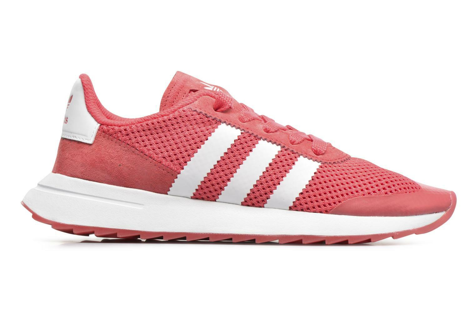 Damen Adidas Originals Flb W Turnschuhe Rot    | Toy Story