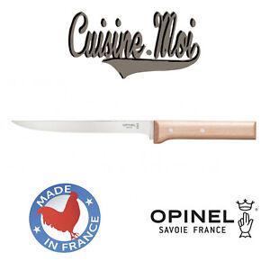 Couteau-de-cuisine-Opinel-034-Effile-034
