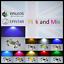 10-100W-Epistar-Epileds-High-Power-LED-Chip-12V-COB-Aquarium-Grow-Light-Bulb-DIY miniatuur 16