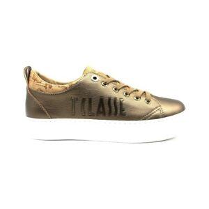 Scarpe-Alviero-Martini-1a-Classe-10363-0525X553-Bronzo-Sneakers-Donna