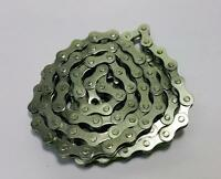 Multi Speed Bicycle Chain 1/2x3/32 116 Links 5 6 7 Speed 3/32 Mtb Road Bike