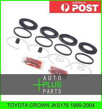 Hydraulic Cylinder Repair Part Seal Kit HS5138 BA175-7 BA175-9 TM TMB TMC STD
