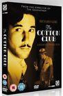 Cotton Club 5055201805256 With Nicolas Cage DVD Region 2