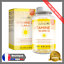 Vitamine-D3-10-000-IU-365-Gelules-Articulations-Os-Dents-Bonne-Sante-Immunise-D miniature 1