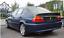 Spoiler-fur-BMW-E46-3er-Limo-Bj98-05-Carbon-Heckflugel-Heckspoilerlippe-Ansatz miniatura 2