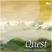 Quest-CD-2003-NEW-Value-Guaranteed-from-eBay-s-biggest-seller