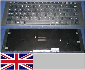 Teclado-Qwerty-UK-SONY-VPC-EA-MP-09L16GB-8861-A1765627A-148792611-Negro-negro