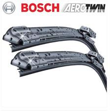 Bosch 3397118320 SERIE DI SPAZZOLE