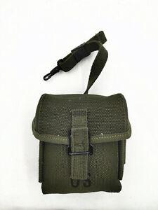 M1965-US-ARMY-GENERAL-EQUIPMENT-IN-VIETNAM-WAR-CANVAS-BAG