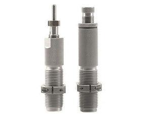 Hornady-546220-FL-Die-Set-22-250-Remington-Custom-Grade-New-Dimension-2-Dies