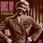 A Day at the Movies by Doris Day (CD, Columbia (USA))
