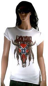 T shirt Vintage Amplifi shirt Vintage Vip Amplifi Vip shirt T Vintage T FSXw8xq