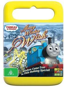 Thomas-amp-Friends-Merry-Winter-Wish