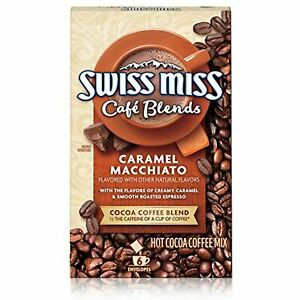 Swiss-Miss-Cafe-Blends-Caramel-Macchiato-Flavored-Hot-Cocoa-Coffee-Mix