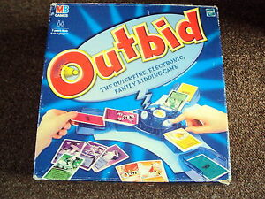 adult board game Free