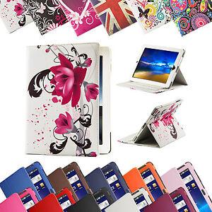 Nueva-Funda-de-cuero-para-Samsung-Galaxy-Tab-2-3-4-10-1-pulgadas-8-034-7-034-P3100