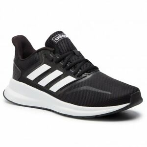 original sneakers