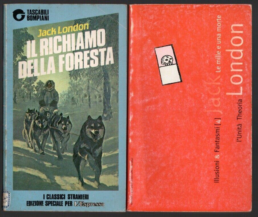Catalogo Sassone 1961 + 1964