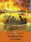 Ladybird Histories by Ladybird (Paperback, 2016)
