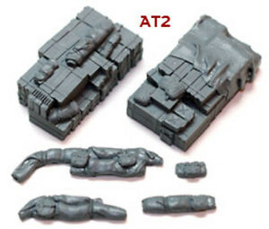 1-72-scale-72AT2-Allied-Truck-Blob-2-Pack-WW2-lorry-stowage
