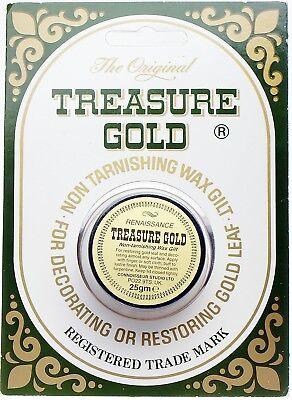 Treasure Gold Florentine 25 g